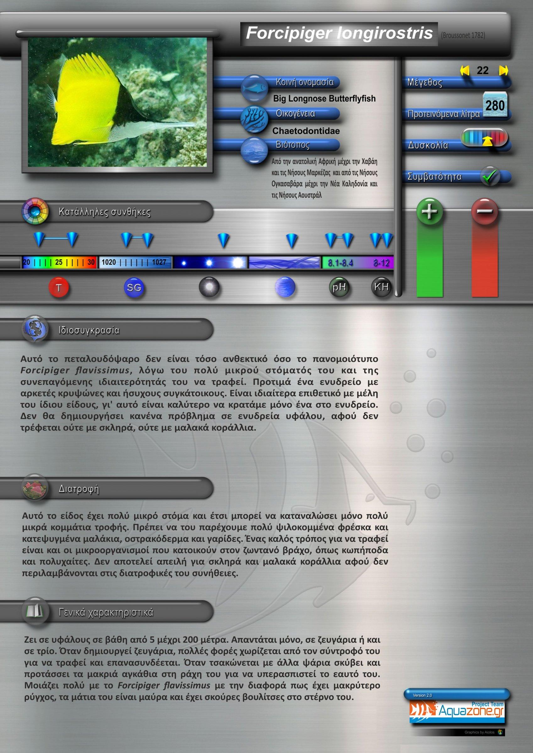 Forcipiger longirostris.jpg