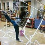 Merso ArtSchool