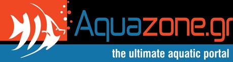 Aquazone Portal