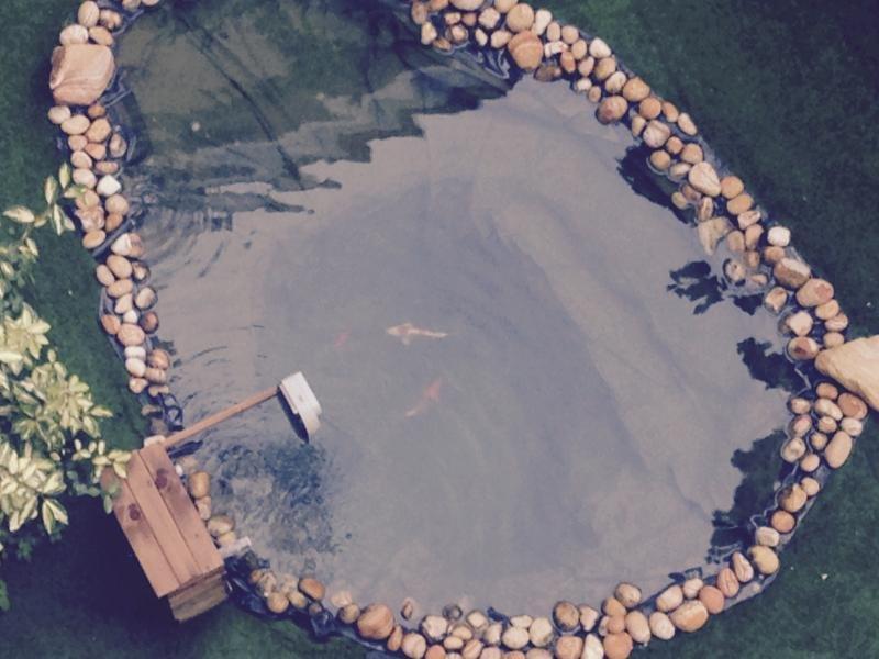 Αναλυτική κατασκευή λίμνης 5.jpg