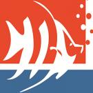 Aquazone Mod Team