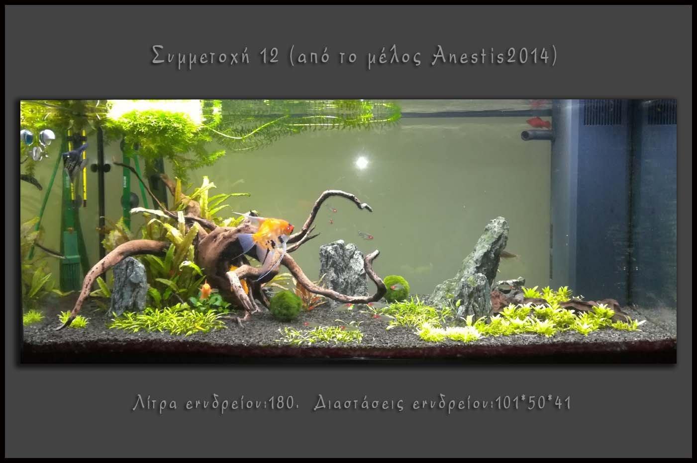 anestis2014