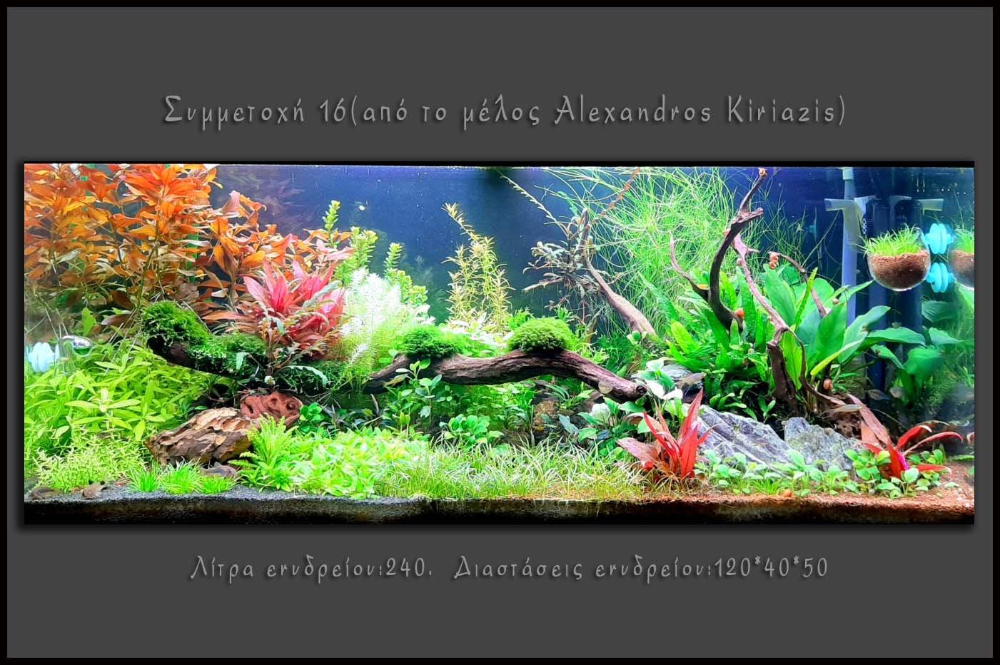 Alexandros Kiriazis.jpg