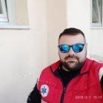 Σταύρος Γιαννακόπουλος