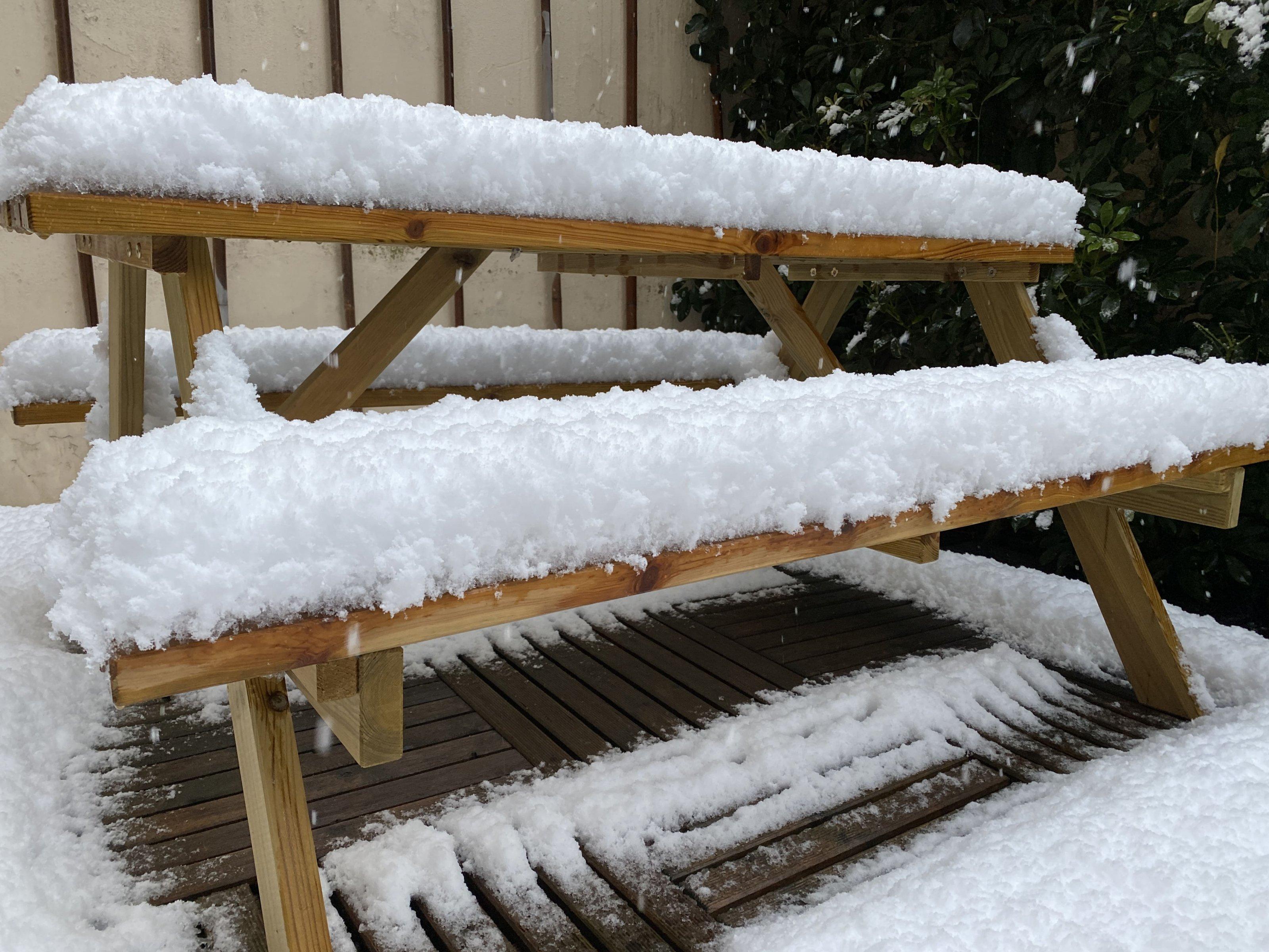 Χιονισμένη λιμνούλα 1.JPG