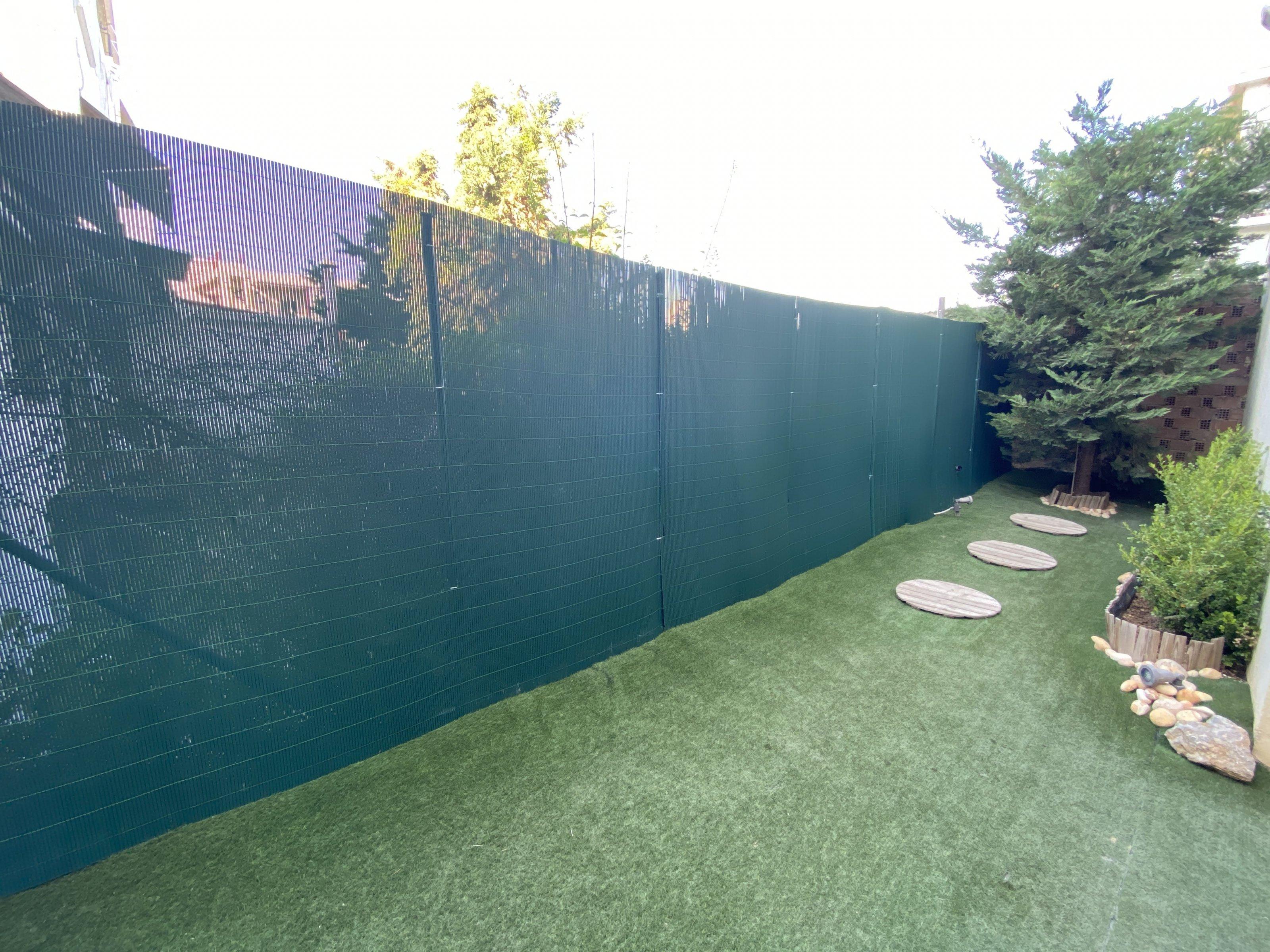 fence 10